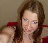 Share My GF - Katrine 2