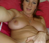 Share My GF - Katrine 13