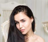 Sexy Yaro - Yaroslava 14