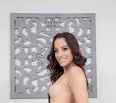 Nicki Ortega, Jaye Summers - Hump Day - 8th Street Latinas 3