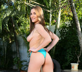 Molly Jane - Nubiles - Teen Solo 10