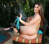 Molly Jane - Nubiles - Teen Solo 12