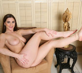 Molly Jane - Nubiles - Teen Solo 13
