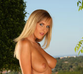 Veronika - Actiongirls 10