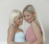 Come And Get It - Cayla Lyons, Naomi Nevena 7