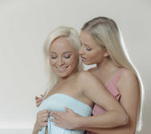 Come And Get It - Cayla Lyons, Naomi Nevena 27