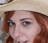 Nancy Reid - Karup's Hometown Amateurs 2