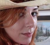 Nancy Reid - Karup's Hometown Amateurs 3