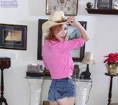 Nancy Reid - Karup's Hometown Amateurs 4