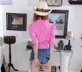 Nancy Reid - Karup's Hometown Amateurs 5