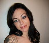 Share My GF - Natalie Jo 7