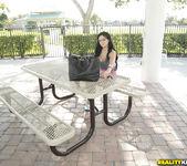 Mia Pearl - Thick Thighs - 8th Street Latinas 3