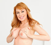 Sasha Sean - Hot Mama - Anilos 12
