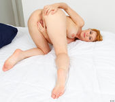 Sasha Sean - Hot Mama - Anilos 19