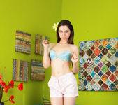 Deena D - Nubiles - Teen Solo 4