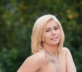 Cindy Lou - Nubiles - Teen Solo 9