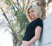 Cindy Lou - Nubiles - Teen Solo 10