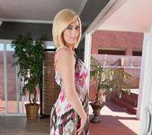 Cindy Lou - Nubiles - Teen Solo 2