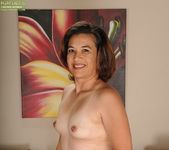 Lexi Hunter - Karup's Older Women 7