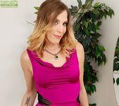 Samantha Sheridan - Karup's Older Women 2