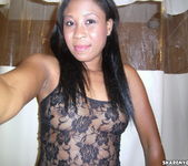 Share My GF - Lisa 2