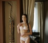 Abril - From Ukraine with Love - 21Naturals 4