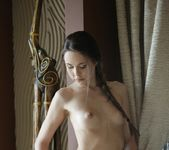Abril - From Ukraine with Love - 21Naturals 8