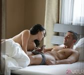 Megan Rain - Let it Rain! - 21Naturals 4