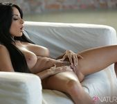 Anissa  Kate - Made in France - 21Naturals 17