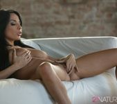 Anissa  Kate - Made in France - 21Naturals 21