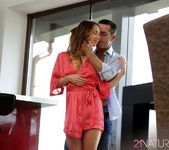 Taylor Sands - Without Taboos - 21Naturals 4