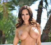 Ava Addams - Lady Private Eye - Club Sandy 17