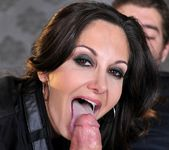 Ava Addams - Lady Private Eye - Club Sandy 11