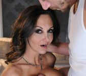 Ava Addams - Lady Private Eye - Club Sandy 21