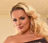 Katie Thornton - DDF Busty 7