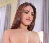 Sandra Milka - DDF Busty 3