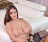 Sandra Milka - DDF Busty 8