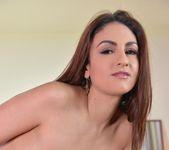 Sandra Milka - DDF Busty 9