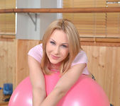 Alice Marshall - Euro Teen Erotica 7
