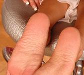 Verona - Hot Legs and Feet 12