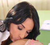 Anissa Kate & Stacey Saran 6