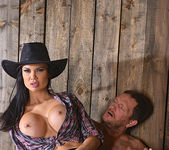 Jasmine Jae - House of Taboo 4