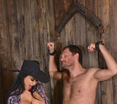Jasmine Jae - House of Taboo 9