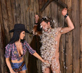 Jasmine Jae - House of Taboo 15