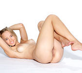 Rachel - Watch4Beauty 13