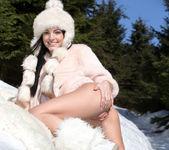 Snow Games - Sapphira 5