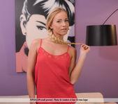 Striptease - Kiara L. 2