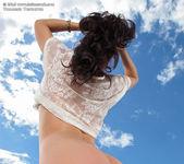 Vanessa Veracruz - InTheCrack 7