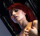 Eris Gothic Erotica - Spinchix 6