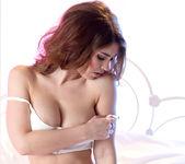 Katy Bedroom Invitation - Spinchix 3
